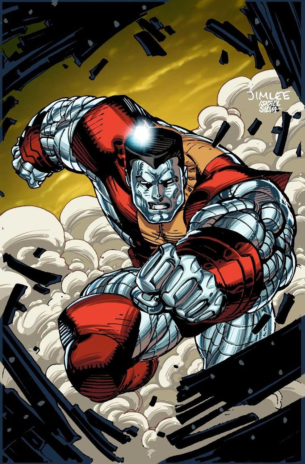invincible-iron-man-9-x-men-trading-card-variant