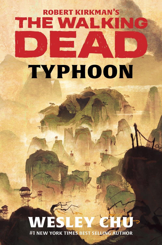 the walking dead typhoon