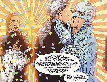midnighter_wedding
