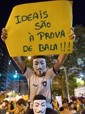 protestos-niteroi-afp-3