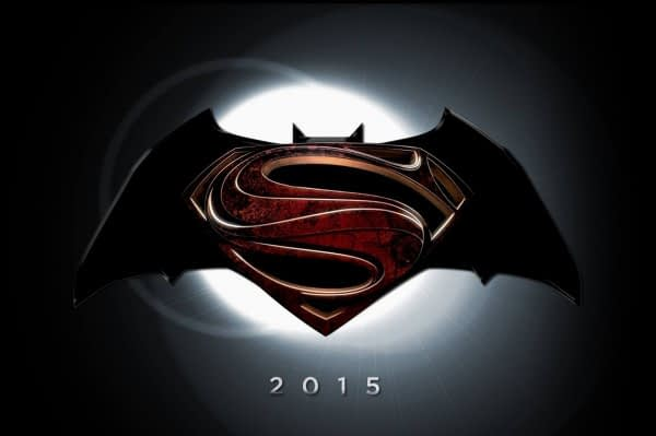 batman_vs_superman-600x399