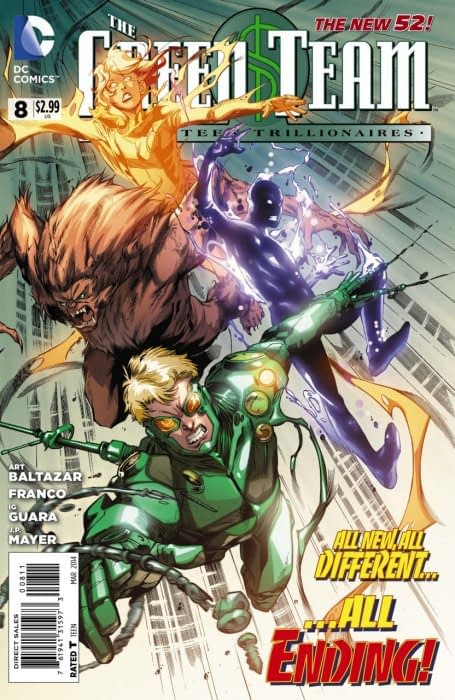 dc-comics-the-green-team-teen-trillionaires-issue-8