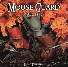 MouseGuard_cover