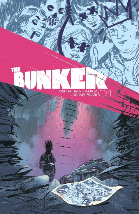 The-Bunker-1