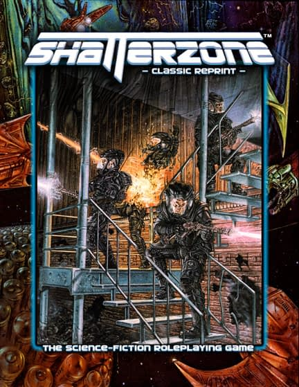 ShatterzoneCover