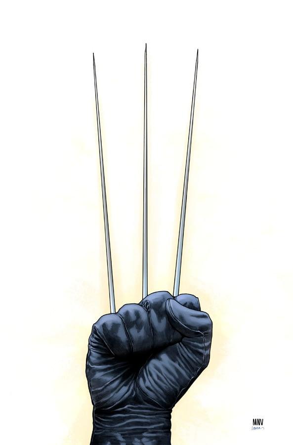 Wolverine_8_McNiven_Cover