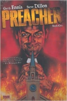 Preacher_pic