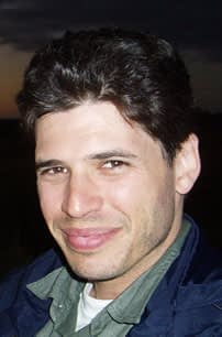max_brooks_bio_photo_color