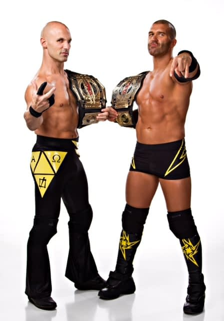 Wrest1