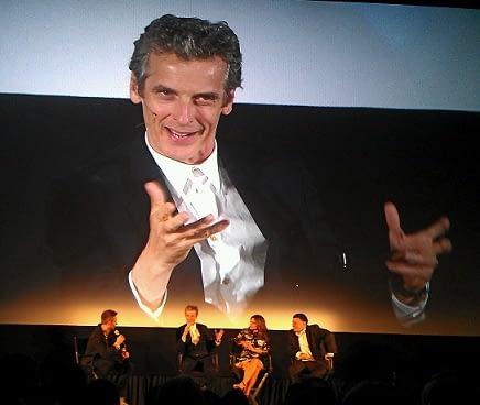 Capaldi 2