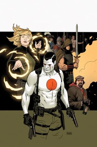 VALIANT_001_COVER_RIVERA-310x470