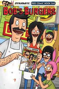 D.E. Comic Page Template.eps
