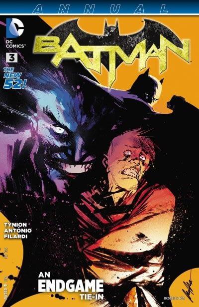 Batman-Annual-3