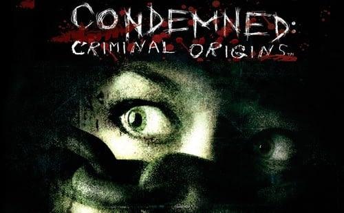 Condemned_Criminal_Origins-01_s.w500