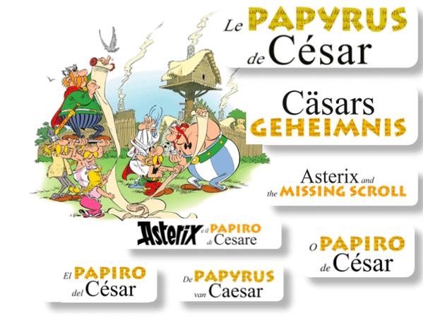 7777184279_le-nouvel-album-d-asterix-s-intitule-le-papyrus-de-cesar