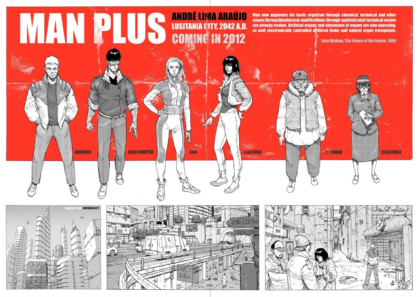 man_plus_team_poster_by_erdna1-d51mcbq