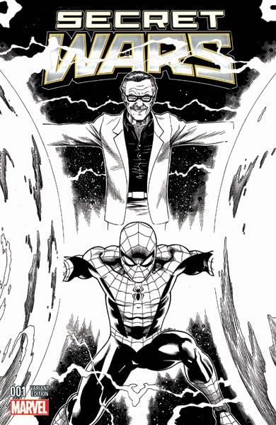 FED15-comic-secretwars-sketch