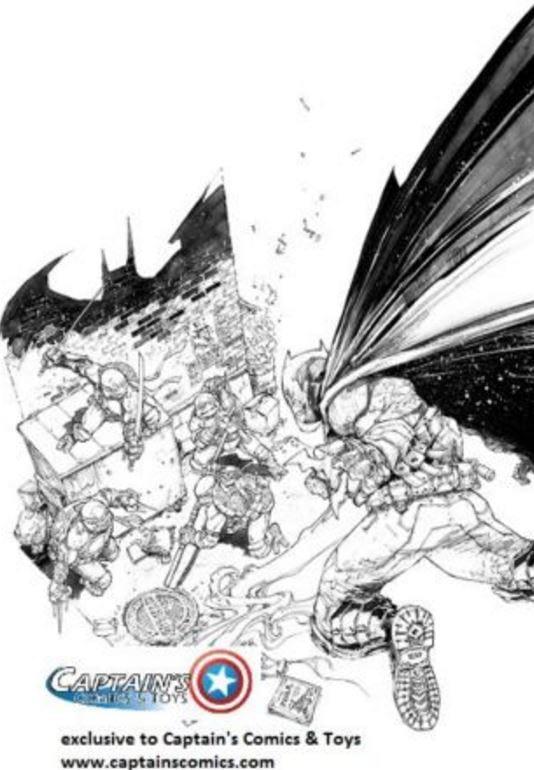 Batman-TMNT-01_Cover-RE-Captains-Comics-Toys-BW_rich