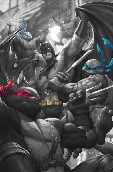 Batman-TMNT-01_Cover-RE-Conquest-Comics-HYBRID