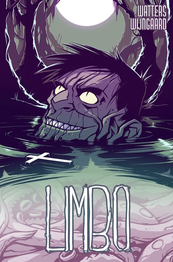 Limbo04_Cvr