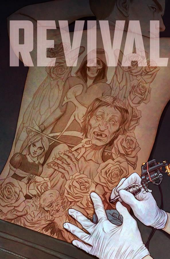 Revival37_Cvr