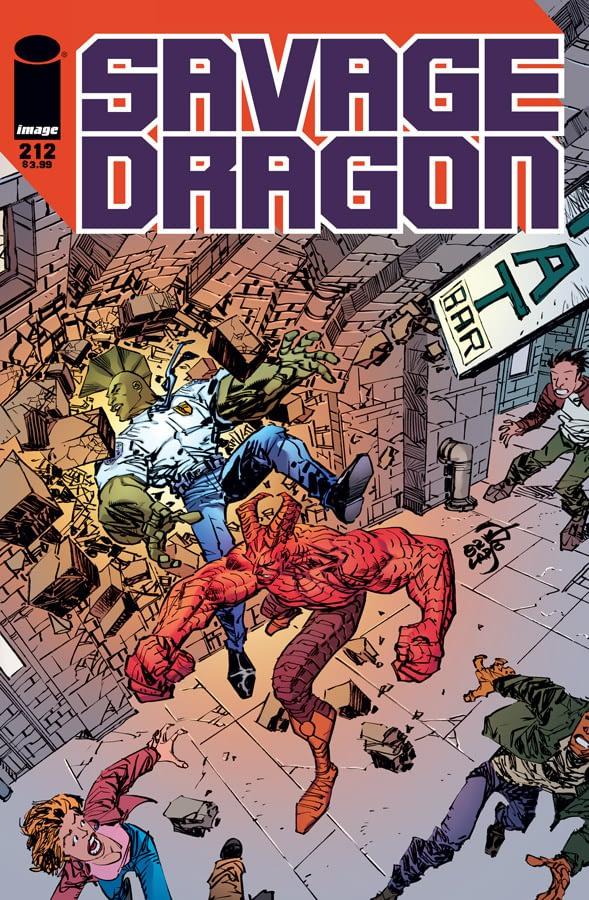 SavageDragon212