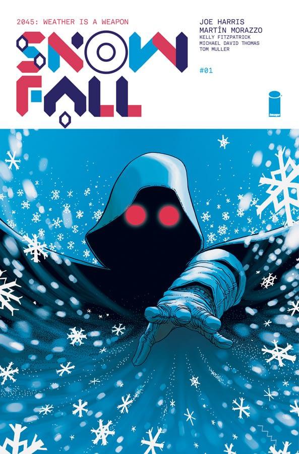 Snowfall01_Cvr