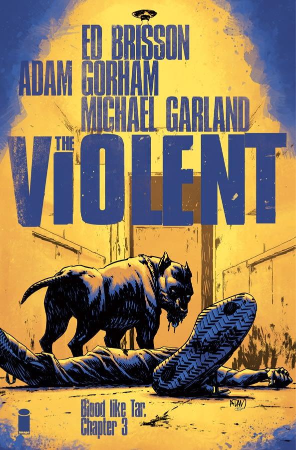 Violent03_Cvr