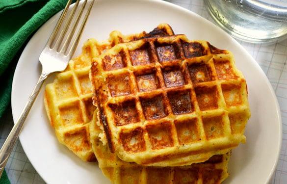 potato-waffles-2