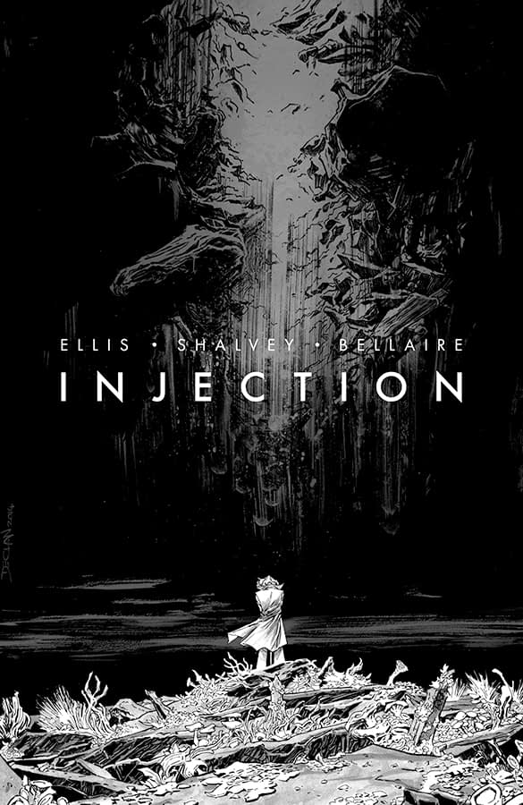 injection_01_00_titles