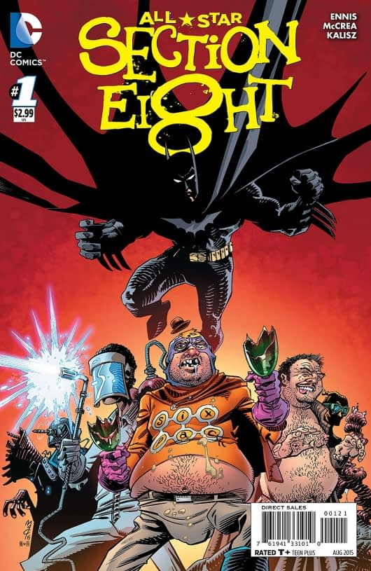all-star-section-eight-01-cover-by-john-mccrea-dc-comics-530x815