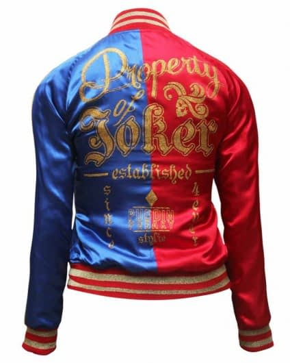 harley_quinn_jacket_from_suicide_squad__54758_std