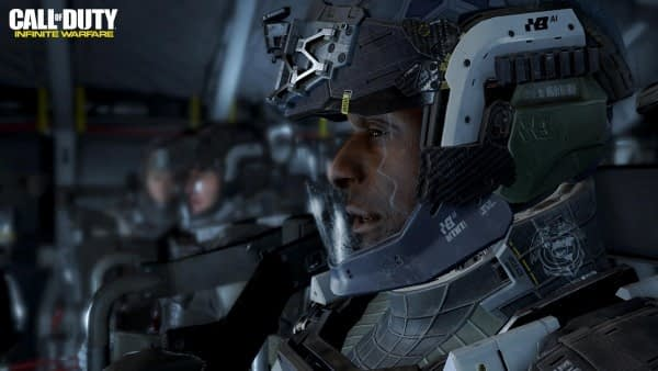 call_of_duty_infinite_warfare_reveal_screen_4-600x338