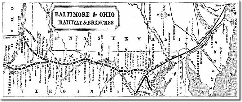 baltimore_ohio_railroad_branches