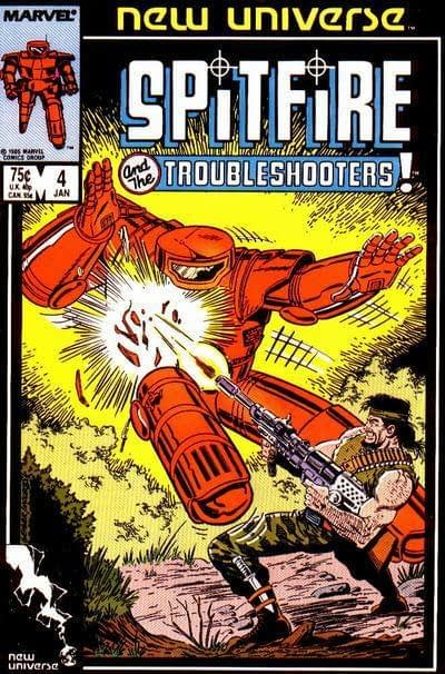 spitfire_and_the_troubleshooters_vol_1_4
