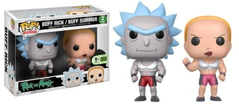 buff-rick-and-summer-pop-eccc-exclusive