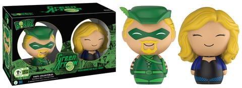green-arrow-and-black-canary-dorbz-eccc-exclusive