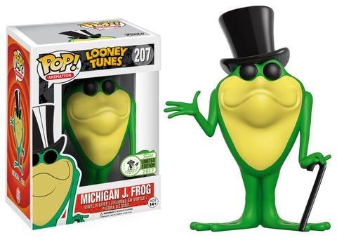 michigan-j-frog-pop-eccc-exclusive