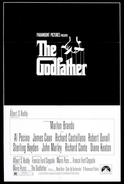 the-godfather-one-sheet