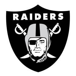 Oakland Raiders Aldon Smith