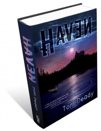 haven-signed-hardcover-tom-deady-4216-p