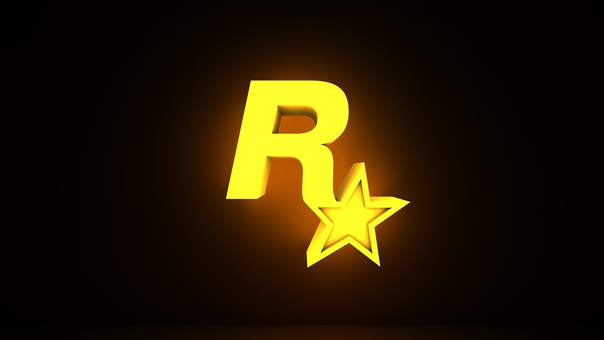 Rockstar Games Received £37.6m In 2019 UK Tax Cuts - Bleeding Cool News