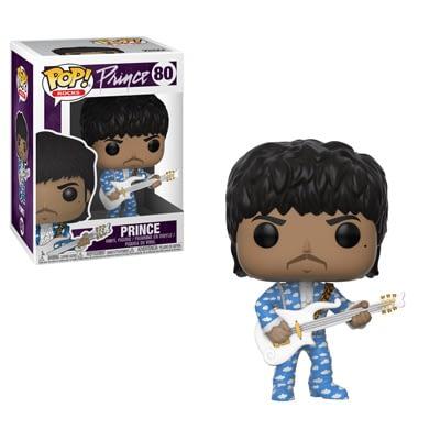 Funko Pop Rocks Prince 2