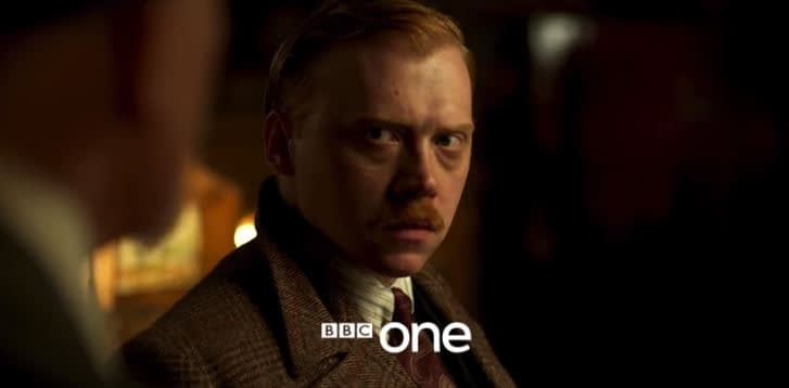 abc murders amazon trailer