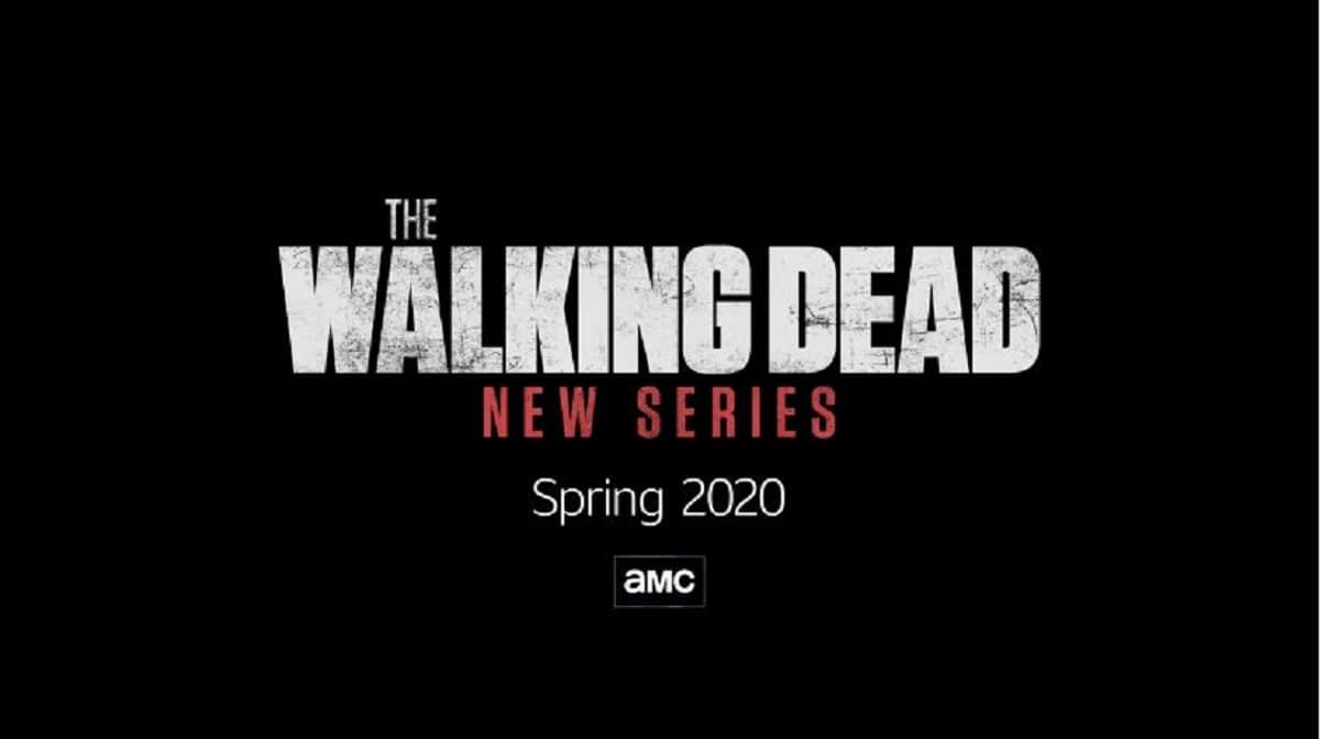 """""""The Walking Dead"""" Offers First-Look at Spring 2020 Spinoff [PREVIEW]"""