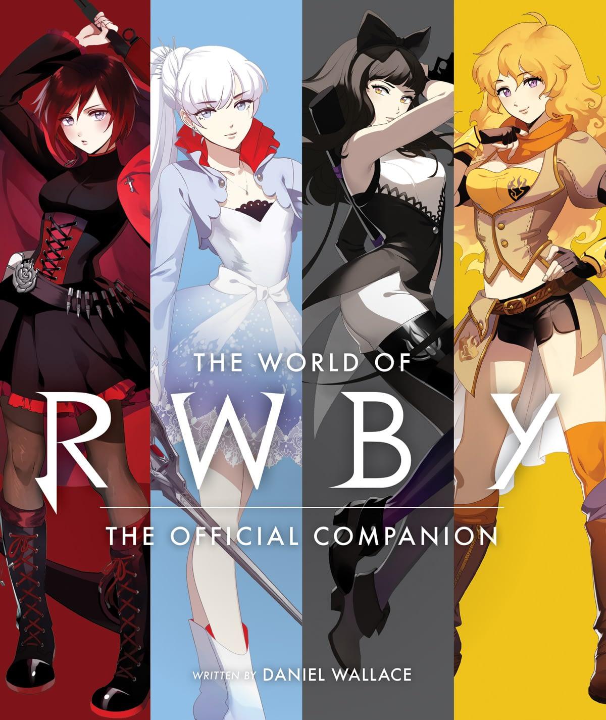 Viz Media Announces Their October Manga Titles