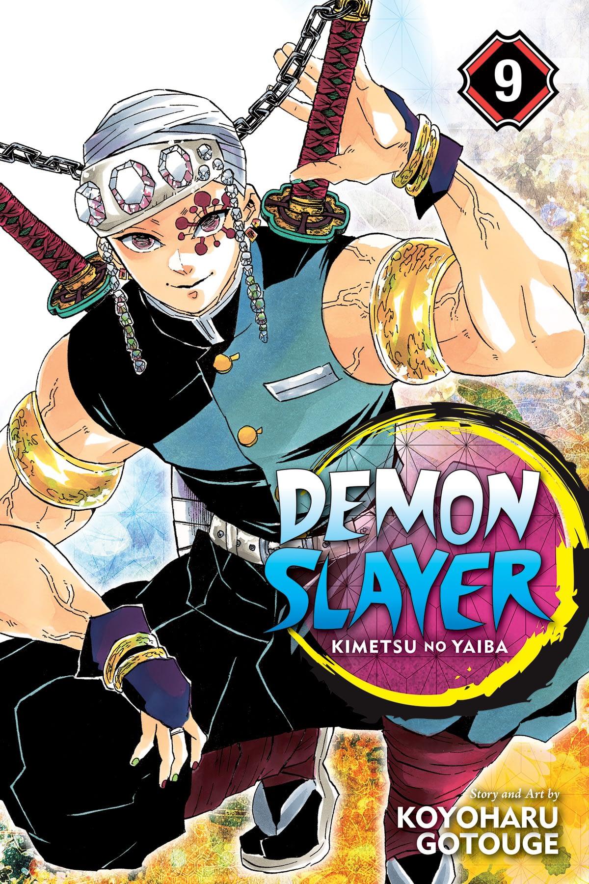 demonslayer gn09 web