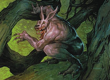 """Playing In A New Golden Age of """"Magic: The Gathering"""""""