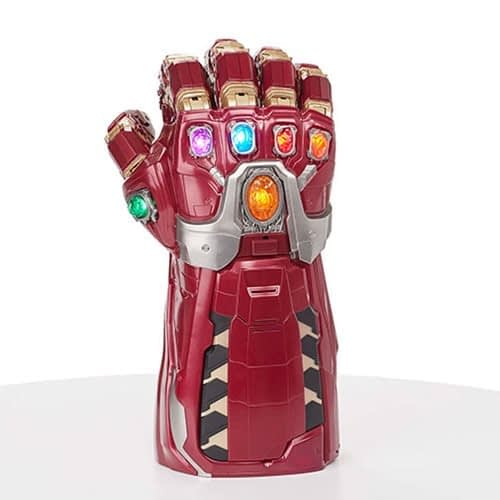 """""""Avengers: Endgame"""" Gets a"""