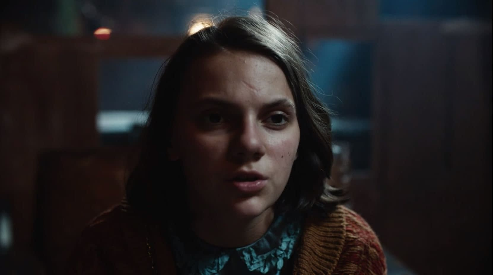 """""""His Dark Materials"""" S01, Ep03: """"Spies"""" of Every Shape and Size (Spoiler Review)"""